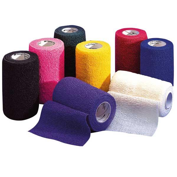 Bandagem - Professional's Choice