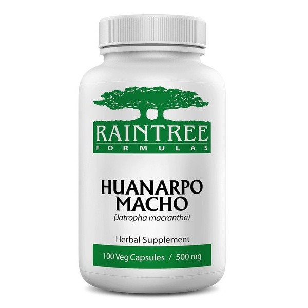 Huanarpo-Macho-raintree