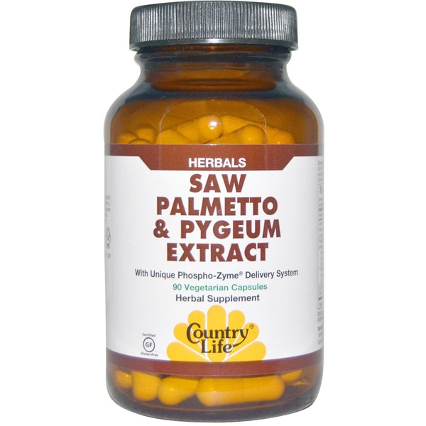 Saw_Palmetto_e_Pygeum Extract