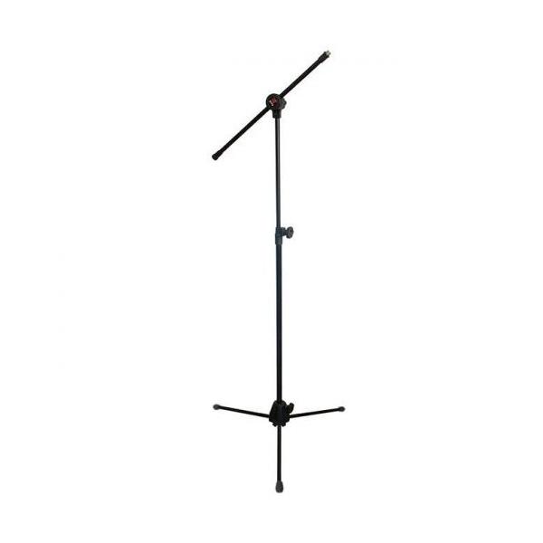 Pedestal Para 1 Microfone