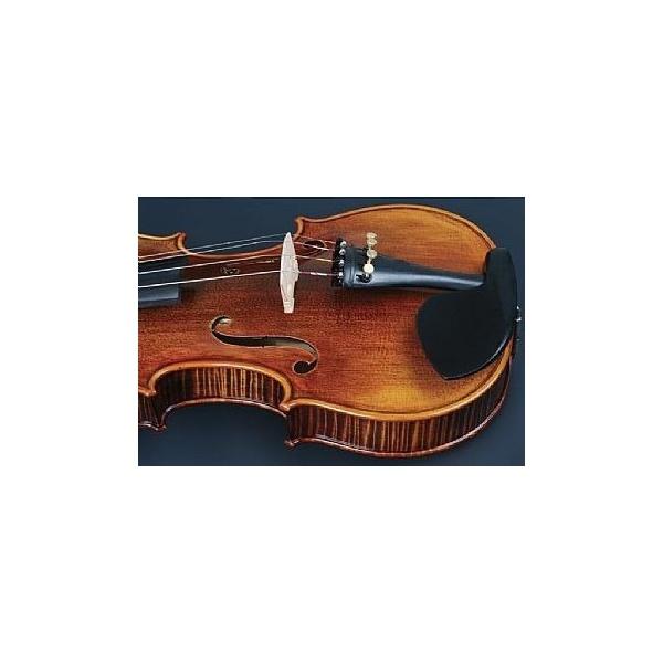 Violino Mavis Intermediário