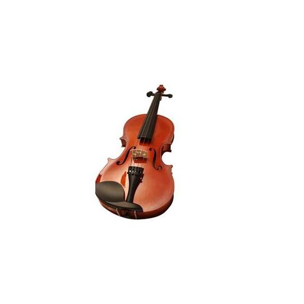 Violino 3/4 Mavis