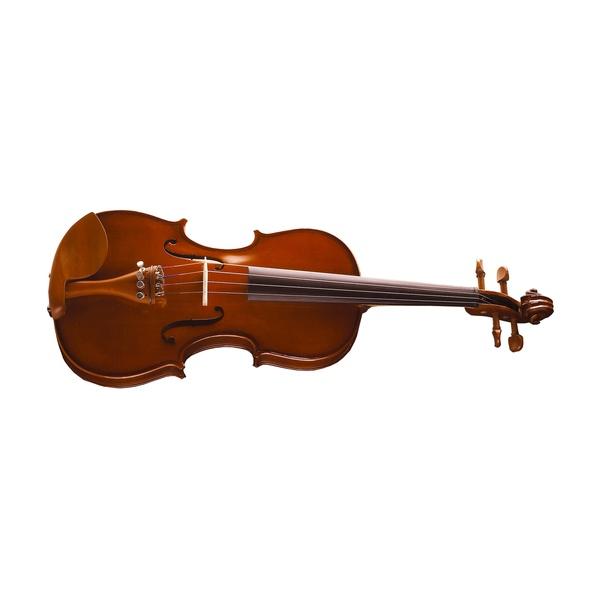 Violino Michael 4/4 Intermediário