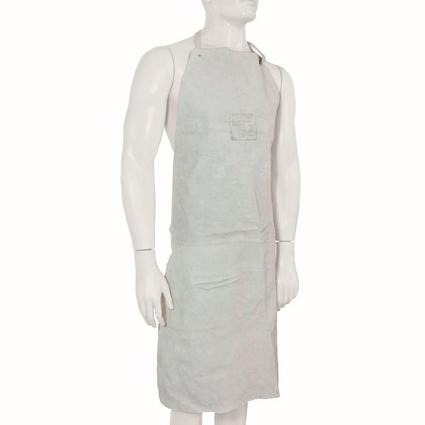 Avental de Raspa Tamanho único 100 x 60cm PPV 03 PROTEPLUS