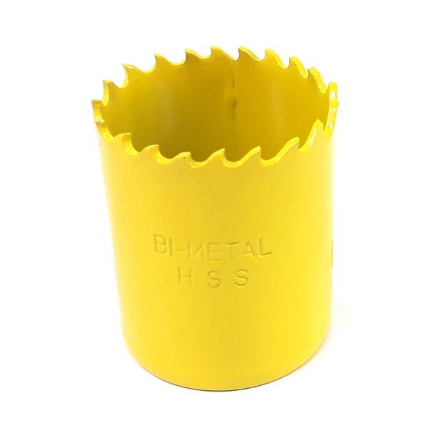 Serra Copo Bimetálica com Dentes Variáveis Bitola 32mm 1.1/4pol 30,0014 ROCAST