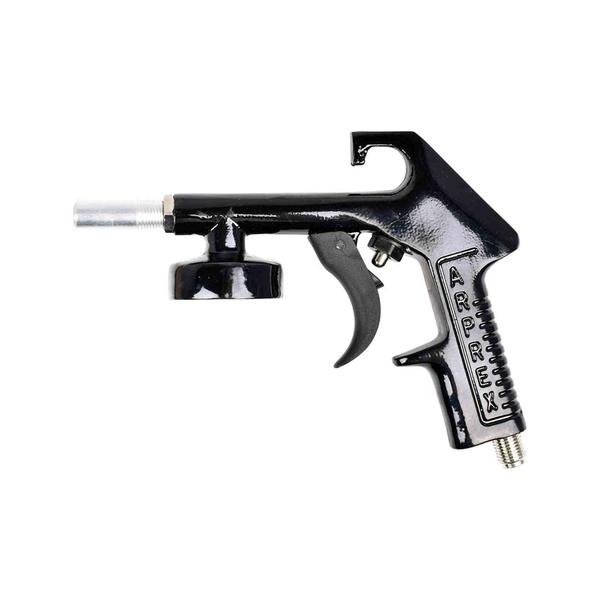 Pistola para Aplicações e Materiais Densos sem Caneca 13 A - 10164000 - Arprex