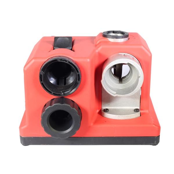 Afiadora Elétrica de Brocas de 3 a 12mm 4800 RPM 127V 60Hz 49,0005 ROCAST