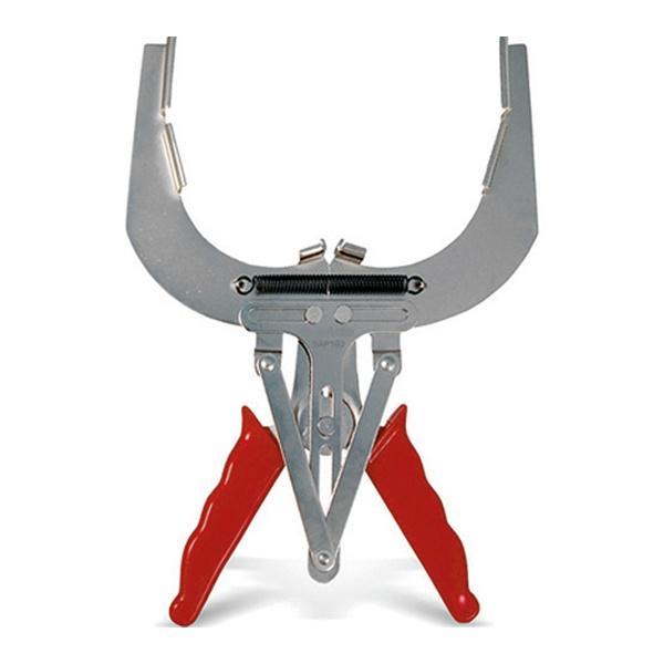 Alicate Expansor para Anéis de Pistão 110 160mm 370,0003 NOLL