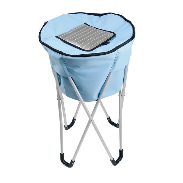Ice Cooler Térmico com Pedestal 32 Litros - MOR