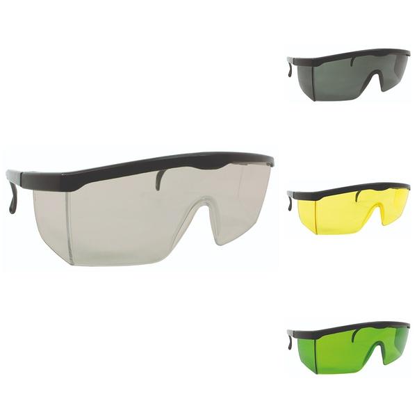 Óculos Rio de Janeiro Imperial Hastes Flexíveis PPO01 - PROTEPLUS