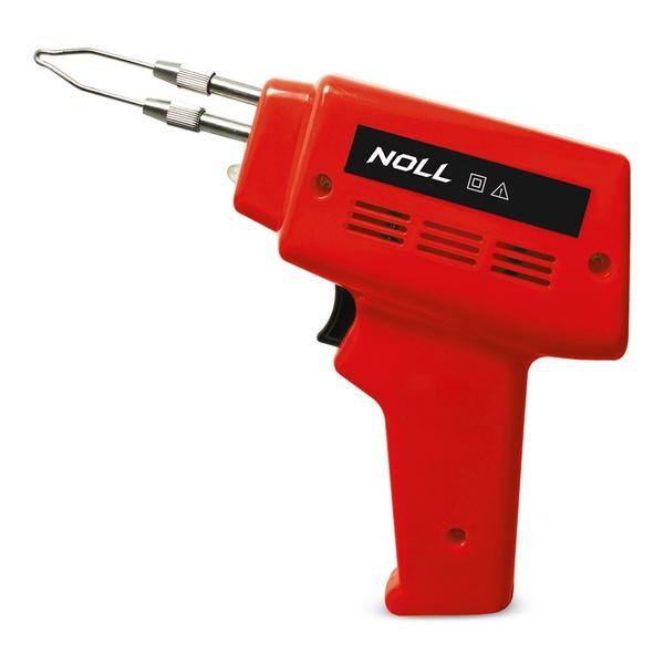 Pistola para Solda - NOLL