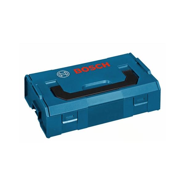Maleta Modular L-BOXX Mini 260x155x63mm - BOSCH