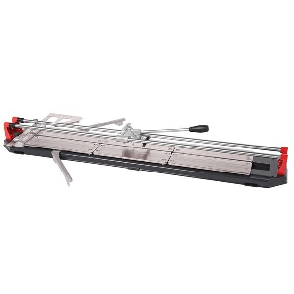 Cortador Profissional 115cm Super 1150 - CORTAG