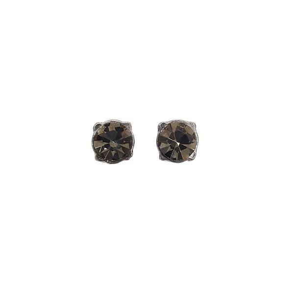 COD12295 BRINCO PONTO DE LUZ BLACK DIAMOND