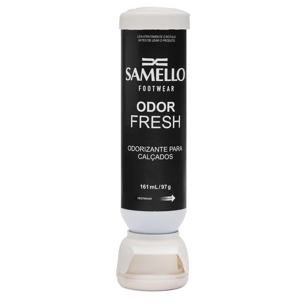 AC - Odor Fresh