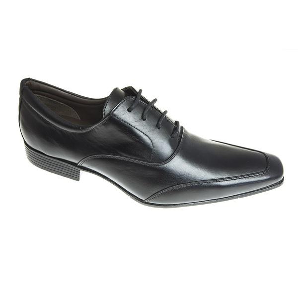 Sapato Sândalo Social Ives Black