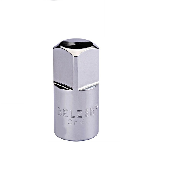 Adaptador para Soquete 1/2'' X 3/4'' 237505BBR Belzer