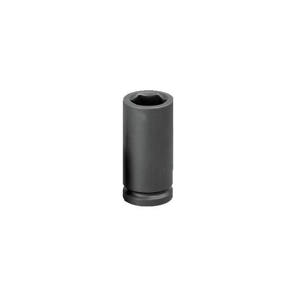 Soquete Sextavado Longo De Impacto 1/2'' X 11mm 84569BX