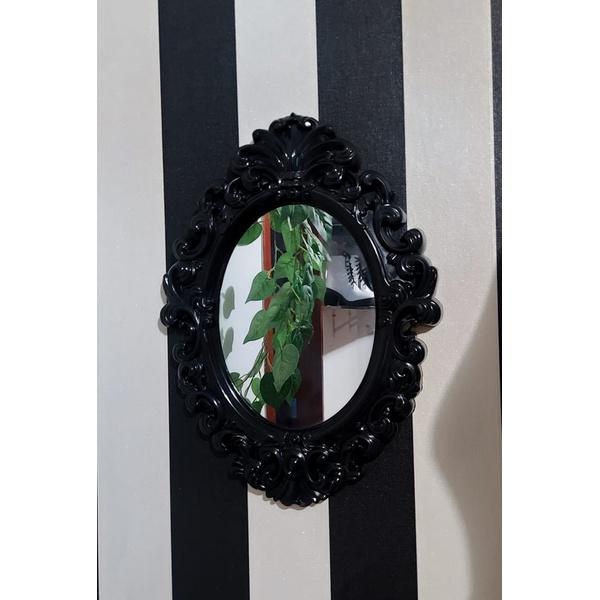 Espelho provençal decorativo!