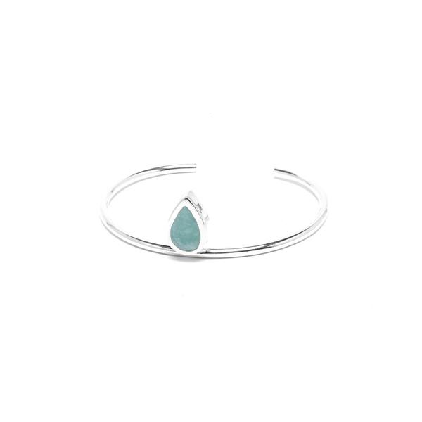 Bracelete Luz | Coleção Hope