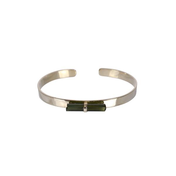 Bracelete Fita|coleção Ártemis