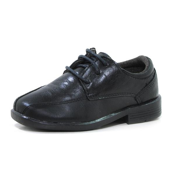 Sapato Social Bebe Laroche