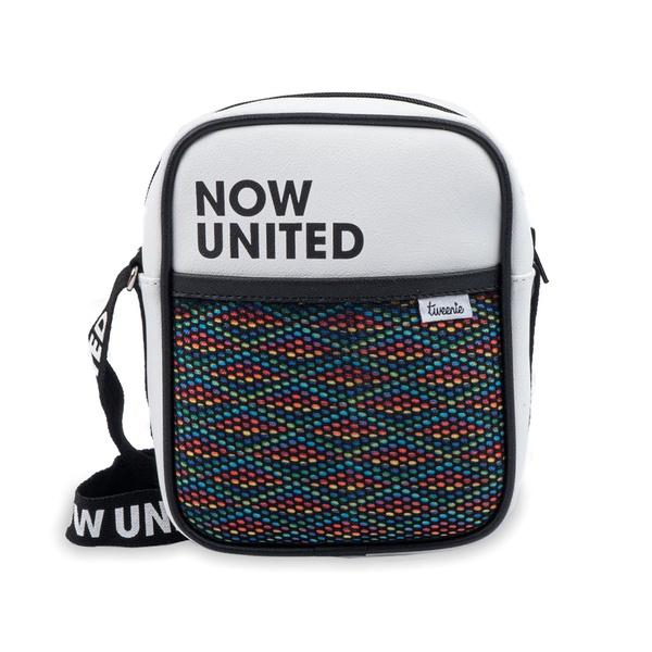 Bolsa Feminina Mini Bag Now United By Tweenie