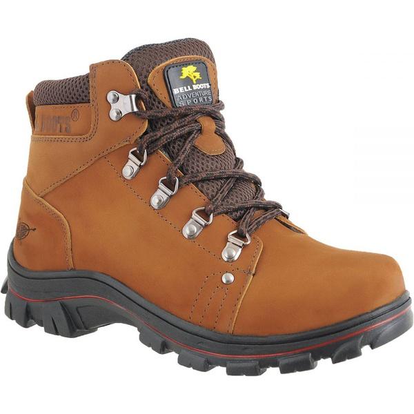 Bota Adventure Bell Boots