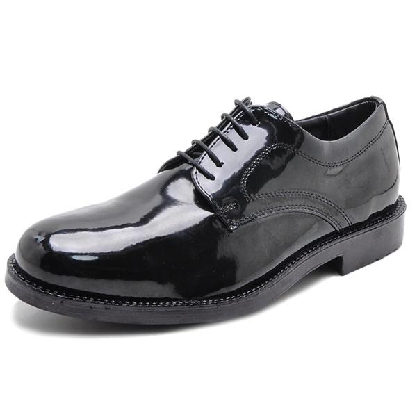 Sapato Social Nobuck Ecológico
