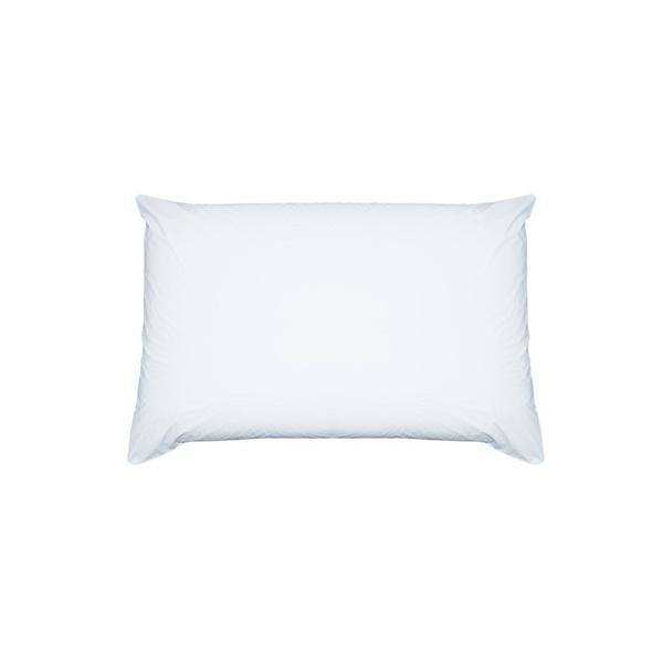 Fronha Para Travesseiro Pvc - Ag