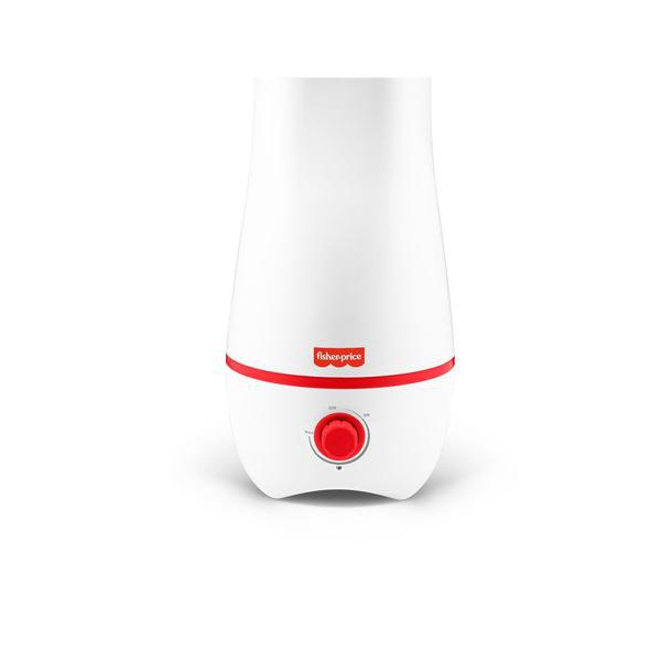 Umidificador Fisher 2,2l - Hc055 - Multilaser