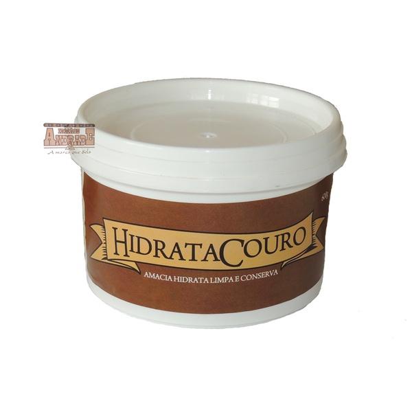 Hidrata Couro 600g