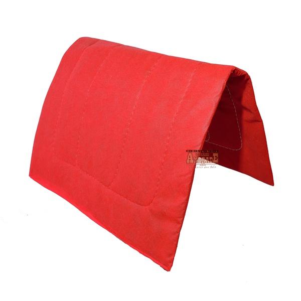 Baixeiro TNT Vermelho