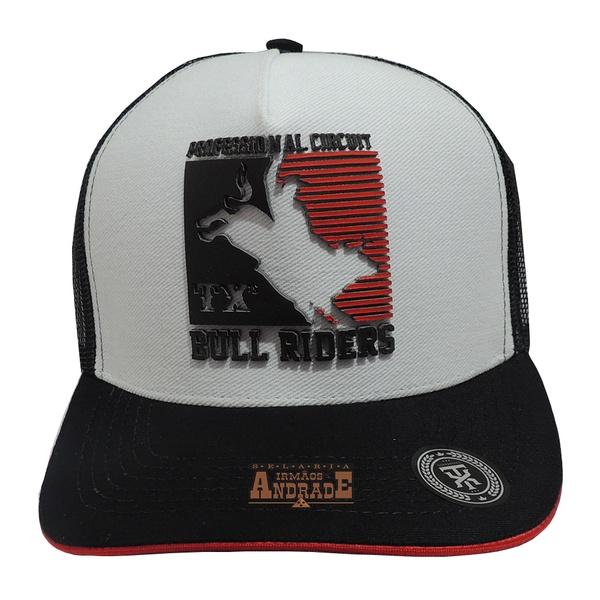 Bone Country Bull Riders