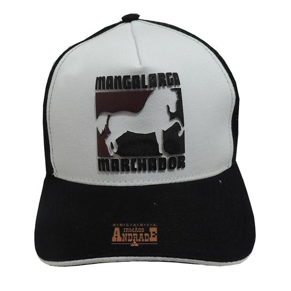 Bone Country Mangalarga