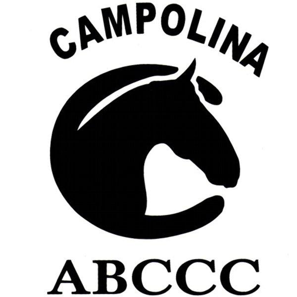 Adesivo Campolina