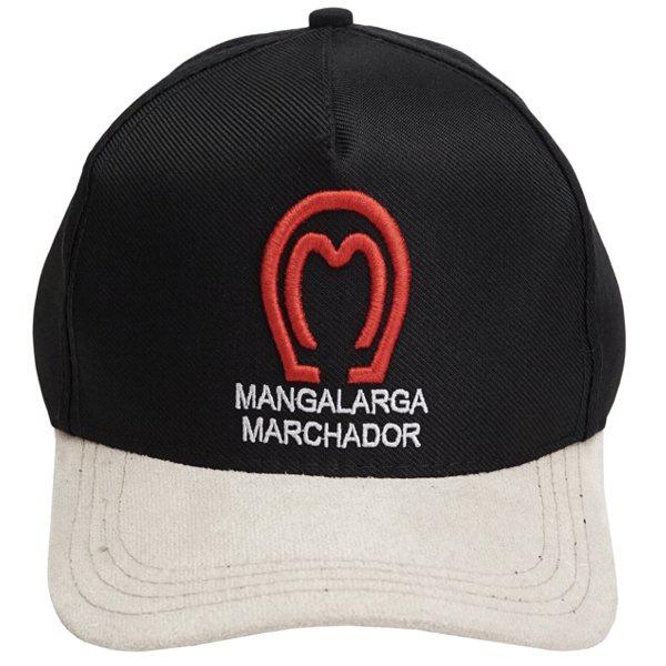 Boné Mangalarga SCAP M05