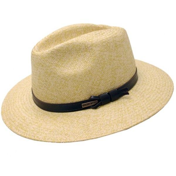 Chapéu de Palha - Marcatto