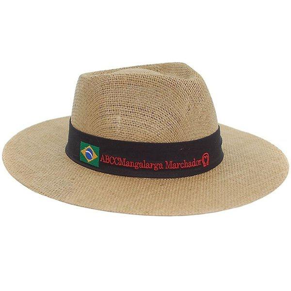 Chapéu Juta Mangalarga