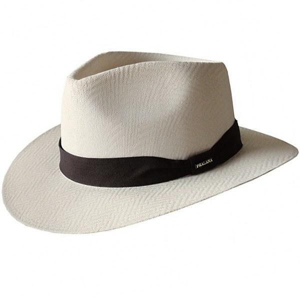 Chapéu Pralana Austrália Cotton