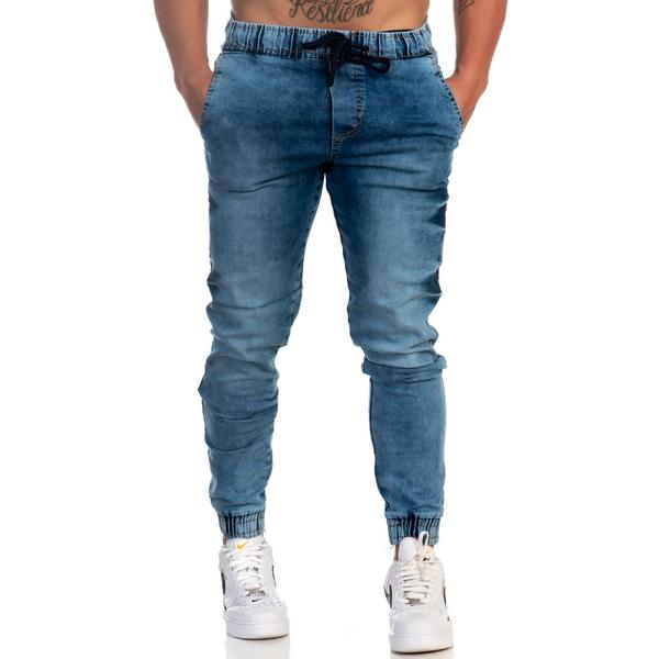 Calça Masculina Jogger - Selten