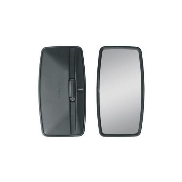 Espelho Retrovisor Mercedes Benz 1618 HPN