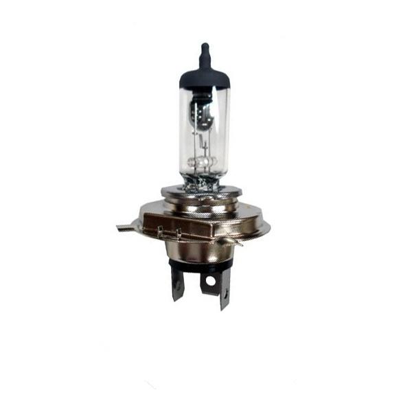 Lampada BI-ODO H4 35/35W 12V P/Motor