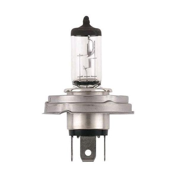 Lampada BI-ODO H5 60/55W 12V