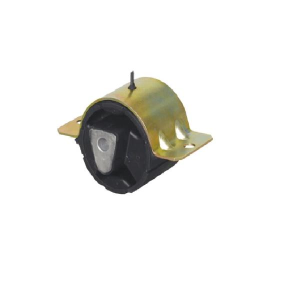 Coxim Cambio Sprinter 308/310/311/312/313/314/316/408/411/416