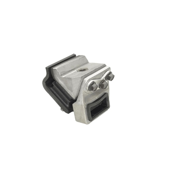 Coxim Dianteiro Motor 1618/1630/1935/2325/2635