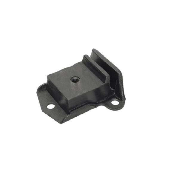Coxim Motor Diant A- 10/C- 10/C- 14