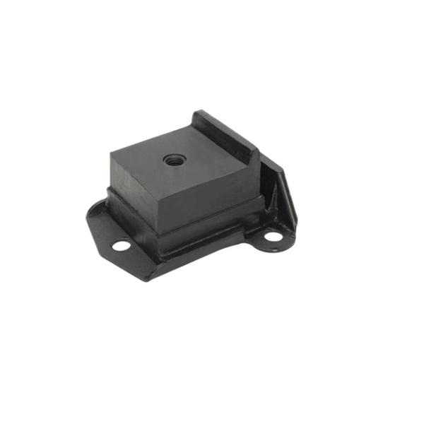 Coxim Motor Diant D20/D40