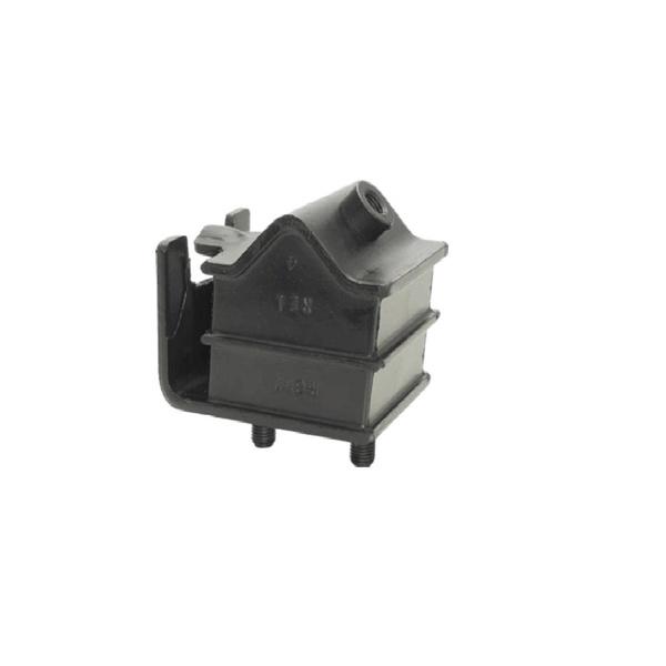 Coxim Motor Diant F 4000 93/ VW 8 - 10/8 - 150/ Cargo 815