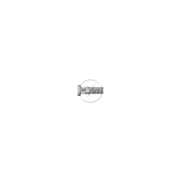 Parafuso Roda Diant/Trase Honda Civic/Fitnew Civic/Cr-V/Accord Todos